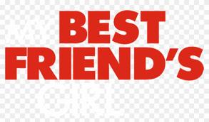 my best friends hd png