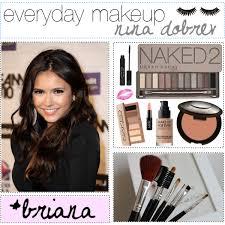 vire diaries makeup s