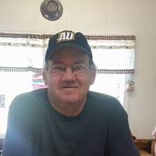 Obituary for Gary Lee Cox   Moody Funeral Service & Crematory