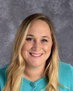 West Elementary School (4th-5th Grade) - Faculty Directory