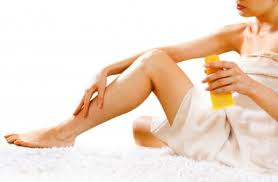 Waxing Preparation and After Care - Waxing Treatments in Whangarei