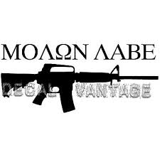Car Truck Graphics Decals Auto Parts And Vehicles Protected By Kimber Sticker Vinyl Decal 2nd Amendment Patriot Ar 15 Molon Labe Hairli Hr