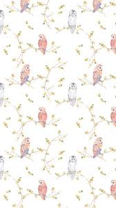 cute owl wallpaper for iphone 4s 11