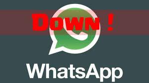 WhatsApp non funziona: arriva il trucco per verificare se il ...