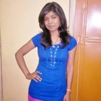 Preeti Verma | CCS University, Meerut - Academia.edu