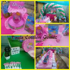 Decoracion Y Cotillon M Y K Home Facebook