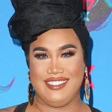 patrick starrr bio facts family