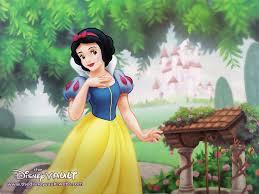 free pics photos snow white
