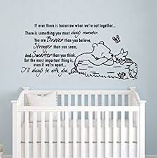 Cheap Room Decals Quotes Find Room Decals Quotes Deals On Line At Alibaba Com