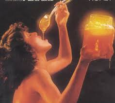 The Making of The Ohio Players' 1975 Masterpiece 'Honey'