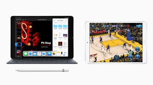 iPad Air vs iPad Mini - All Specs, Features, and Pricing Comparison With  All Details You Wanted to Know