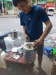 SỬA Bình Thủy Điện TIGER - SỬA Phích Điện TIGER Tại Hà Nội - Posts