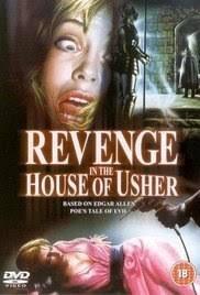 subscene subles for revenge in the