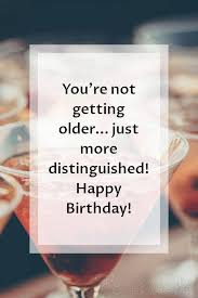 best happy birthday dad wishes quotes messages