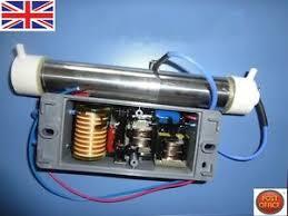 ac 220v 3g ozone generator ozone