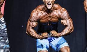 jeff seid archives why we train