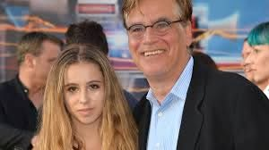 Aaron Sorkin's Post-Election Letter to Daughter: 'We'll F*cking Fight'