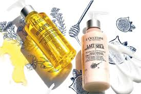 transformative cleanser collections