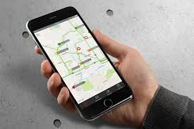 Cell Phone Tracking Software For An iPhone | My Top 3 Picks