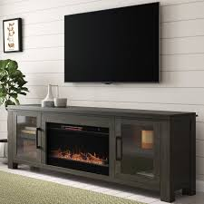 gracie oaks cloyne tv stand for tvs up