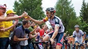 Adam Hansen to miss first Grand Tour since 2011 after Vuelta a Espana  omission | Cyclist