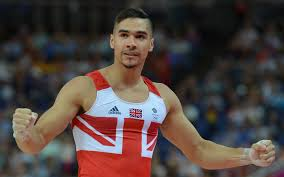 Louis Smith could be fined or banned over video that appears to ...