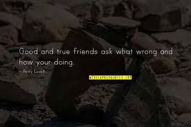 friends doing you wrong quotes top famous quotes about friends