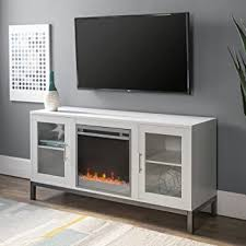 walker edison furniture company modern