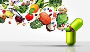 Alimentos ricos en Vitamina A - Conoce todos sus beneficios