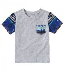 check out ruum american kid s wear