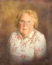 Obituary for Reva Ivadeen (Bottenfield) Smith