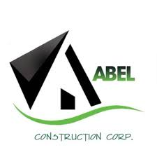 Abel Construction Corp - Home | Facebook