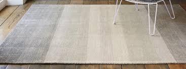 natural rugs jute dhurrie rugs
