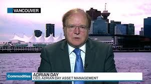 Lundin Mining's $1.4B bid for Nevsun undervalues Timok asset: Shareholder -  Video - BNN