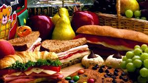 delicious food wallpapers top free