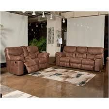 3380288 ashley furniture boxberg living