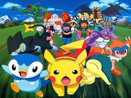 Serebii.net's Official Advent các hình nền - Pokémon hình nền ...