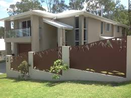 Laser Cut Fence Panels Brisbane By Laws Laser