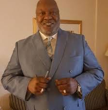 Rev. Carl Smith | | stlamerican.com