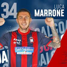FC Crotone : Diretta Venezia - Crotone