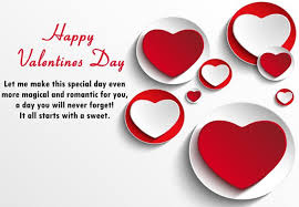 r tic valentines day quotes for husband or boyfriend