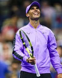 "GQ on Instagram: ""Rafael Nadal in two Big Fits #BigFitoftheDay ..."
