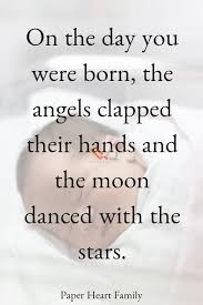 baby welcome quotes danal bjgmc tb org