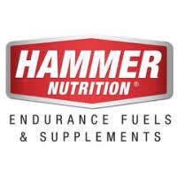 hammer nutrition promo codes