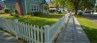 Best Wambam Fence Expert Reviews Check And Pick