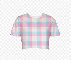 pastel skirt pink ube ha png