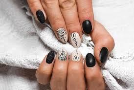 nail salon ubud nail beauty salon