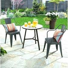 garden outdoor patio furniture sets
