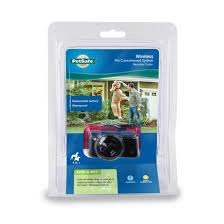 Wireless Pet Containment System Receiver Collar By Petsafe Pif 275 19