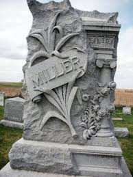 "Esther Adela ""Dela"" Moore Miller (1851-1946) - Find A Grave Memorial"